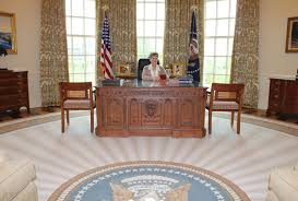 genslers judy pesek photo courtesy of rena hardeman bill clinton oval office rug