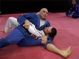 Ranking de ahora mismo del UFC Images?q=tbn:ANd9GcTuTXISvNXr-0k9ksSCNO5rwDZdJIsaUtqC1u0OXIlptLG53Jro