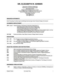 resume adjunct instructor resume adjunct instructor resume