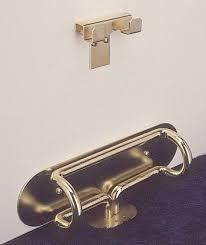 The Club Model 20- The <b>Door</b> Club (<b>Brass</b>) - Home Security ...