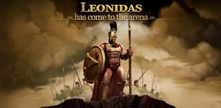 <b>Gladiator</b> Heroes - Strategy and Fighting Game - Apps on Google Play