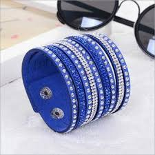 134+ Exciting <b>Wrap Bracelets</b> in 2020 – Anna Kors