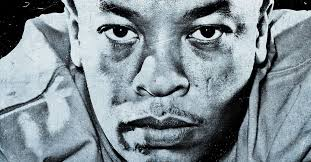 '<b>2001</b>' at 20: The Album That Reinvented <b>Dr</b>. <b>Dre</b>—and Rap Music ...
