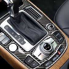 1 PC <b>Automotive Car Styling Car</b> Sticker Decorative Durable <b>Styling</b> ...