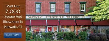 oriental furniture asian home decor store oriental furnishings cheap oriental furniture