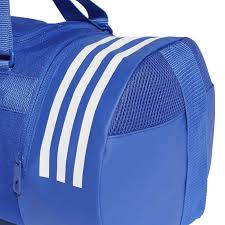 <b>Сумка</b>-<b>рюкзак Convertible Duffle Bag</b>, ярко-синяя ...