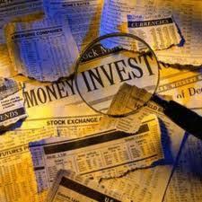 Kết quả hình ảnh cho giấy phép đầu tư