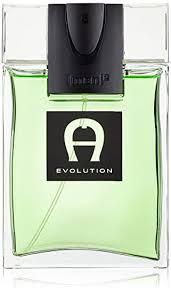 Etienne Aigner Man 2 Evolution Eau de Toilette ... - Amazon.com
