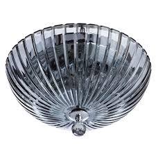 <b>Потолочный светильник Divinare</b> Lianto <b>4001/03</b> PL-2 купить в ...