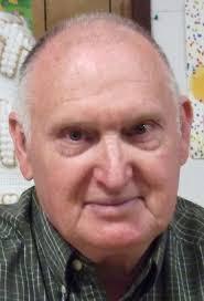 Bill Wethington 201 MO State clip.jpg (88630 bytes) - Bill%2520Wethington%2520201%2520MO%2520State%2520clip