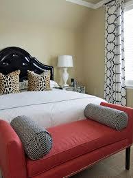 room leather furniture home decoration bedroom sets