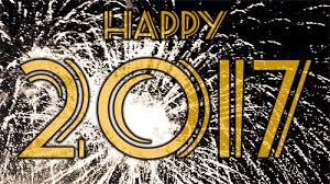 Image result for happy 2017 gif