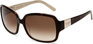 Women's Sunglasses - Oversized / Sunglasses ... - Amazon.com
