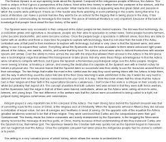 spanish essays   Dow ipnodns ru ASB Th  ringen spanish essay Free Essays and