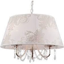 <b>Люстра подвесная arte lamp</b> armonico a5008sp-3go с бесплатной ...