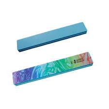 Mertz, <b>Пилка полировочная</b> A 982 купить в магазине Bliss <b>Nail</b>