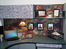 image of cubicle decoration ideas attractive cool office decorating ideas 1 office