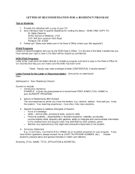 letter of recommendation sample how to write a recommendation letter letter of recommendation format 01