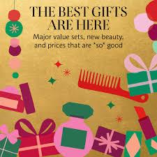 Sephora: Cosmetics, Beauty Products, Fragrances & Tools