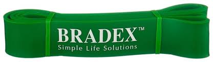 <b>Эспандер</b> лента <b>BRADEX SF 0196</b> 208 х 4.5 см купить по цене ...