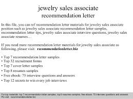 sample resume of audi sales resume mr auto sales resume
