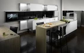 kitchen cabinets kerala