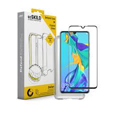 BeHello Premium iPhone Xs/X <b>Liquid Silicon Case</b> Red | Liquid ...