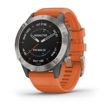 <b>Multisport</b> GPS Watches | Smartwatches | Garmin