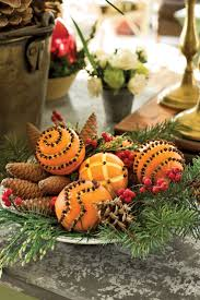 table dining topoh christmas table settings decorations and centerpieces to make your hol