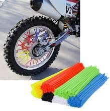 Pit Bike Sticker reviews – Online shopping and reviews for Pit Bike ...
