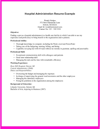 emergency dispatcher cover letter template emergency dispatcher cover letter