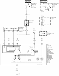 2002 dodge ram 1500 ac wiring diagram diagram ram 1500 98 dodge shuts off when er motor is turned