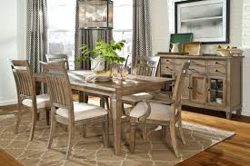 chair dining room tables rustic chairs:  rustic formal dining room furniture dining room rustic dining room table and chairs wallpaper picturesque rustic