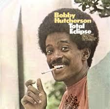 <b>Bobby Hutcherson</b> - <b>Total</b> Eclipse (1995, CD) | Discogs