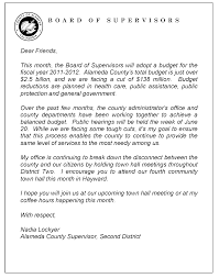 cover letter closings template cover letter closings