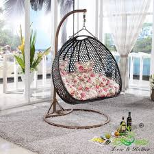ideas swing chairs outdoor chair bedroom