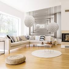 3 d photo wallpaper a group of dogs from the pictures custom mural 3d wall murals for living room walls painting