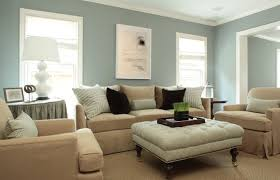 cream couch living room ideas: cream couch living room ideas dusty blue green living room color scheme