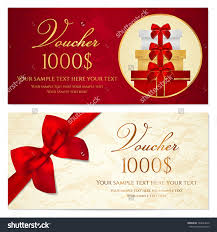 doc 15781214 christmas voucher template homemade vouchers certificate templates cooking gift christmas voucher template printable