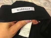 <b>marella</b> - Женские <b>брюки</b> Zara, Oggi и Escada - купить ...