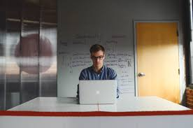 must do things before starting a business how to start a business