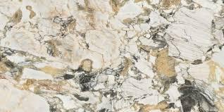 Итальянская <b>керамическая плитка Rex</b> - коллекции в Мастердом