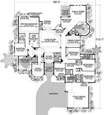images about House Plans on Pinterest   House plans       images about House Plans on Pinterest   House plans  Mediterranean house plans and Floor plans