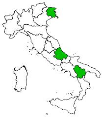 Carduus collinus Waldst. & Kit. - Portale della Flora d'Italia / Portal to ...