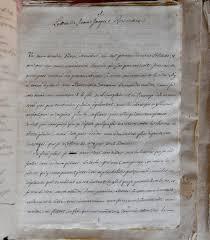 dissertation sur les confessions de rousseau history of vegetarianism the ethics of diet jean jacques dissertation sur les confessions de rousseau