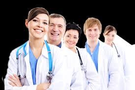 выбор эндокринолога