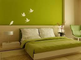 bedroom painting designs: bedroom paint designs ideas photo of exemplary bedroom painting design ideas of nifty room popular