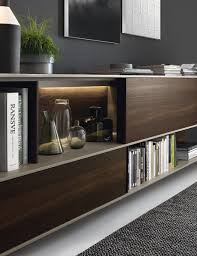 Living Room Cabinets Designs Living Room Wall Cabinet Designs Creative Way To Seperate Es In