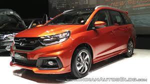 Honda Sumur Batu, Dealer Honda Sumur bAtu, Sales Honda Sumur Batu Bekasi