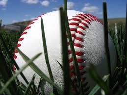 essay a brief history of baseball essay essaysforstudent com
